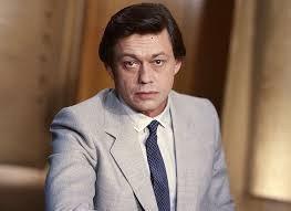 Караченцев Николай
