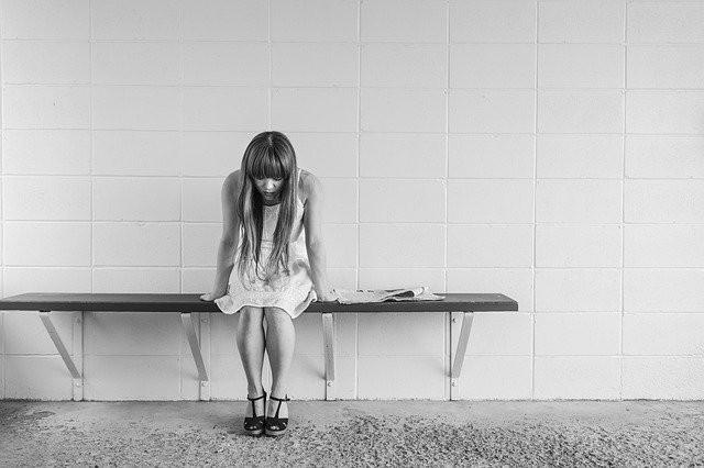 Как пережить потерю родителя?