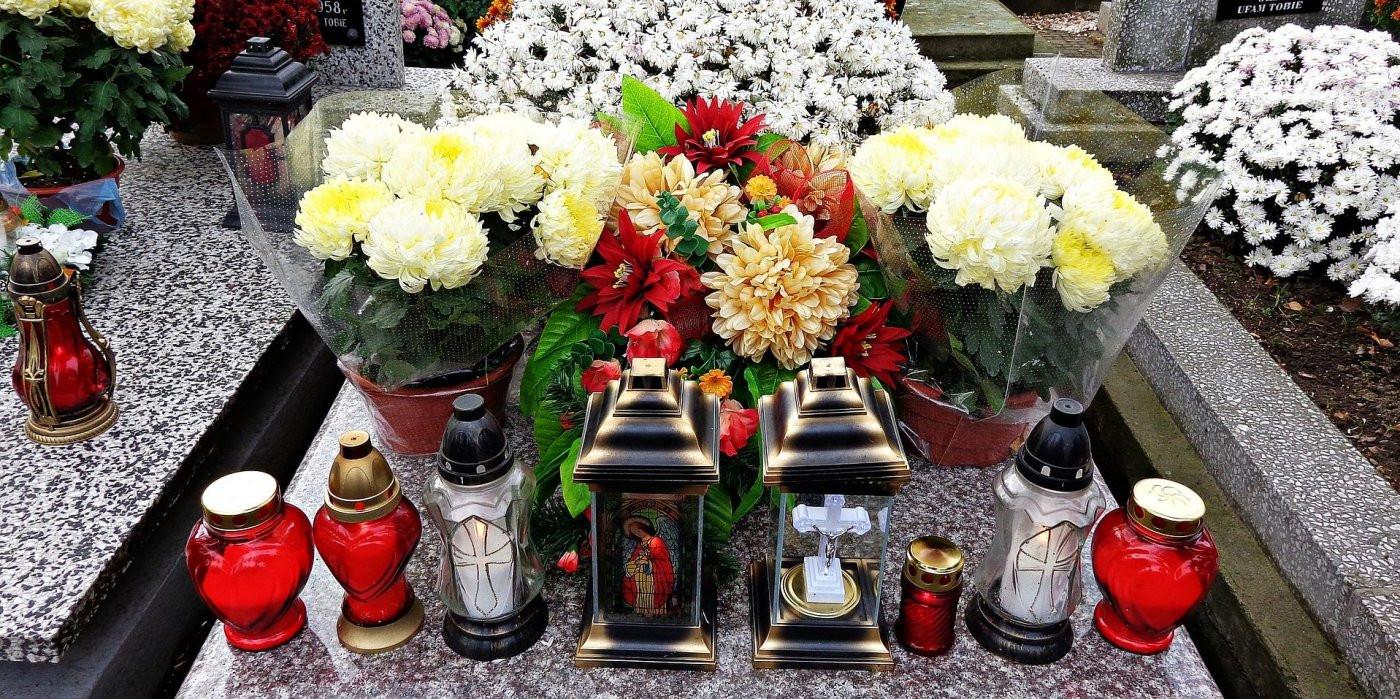 Что нужно сделать после похорон?
