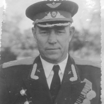 Фото Абраменко                                                                                  Тихон                                                                                  Антонович
