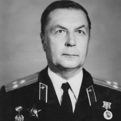 Фото Ященков                                                                                  Леонид                                                                                  Нестерович