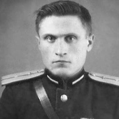 Фото Трошин                                                                                  Василий                                                                                  Васильевич