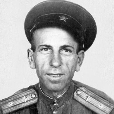 Фото Шумаков                                                                                  Иван                                                                                  Яковлевич