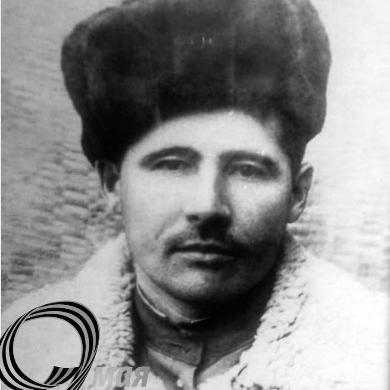 Фото Бочарников                                                                                  Василий                                                                                  Максимович