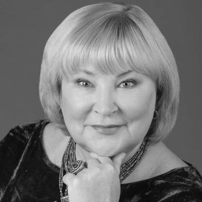 Фото Полякова                                                                                  Татьяна                                                                                  Викторовна