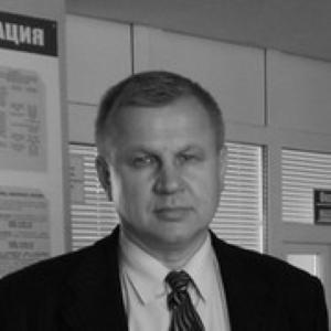 Фото САСКЕВИЧ                                                                                  Леонид                                                                                  Иванович