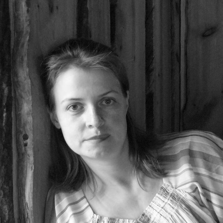 Фото Носова                                                                                  Елена                                                                                  Александровна